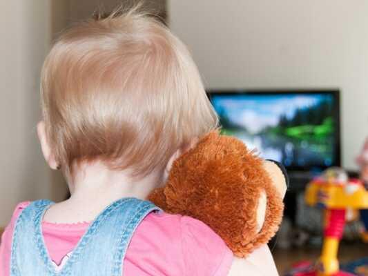 A De En s Juegos 2 3 Y Años Niñ Juguetes dxBrWQCeo