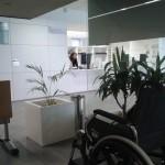 centro de salud 3