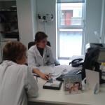 centro salud sarri2
