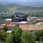 Foto: Ayuntamiento del Valle de Egüés