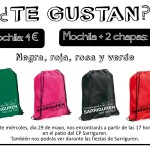 venta contruyendo sarriguren en castellano