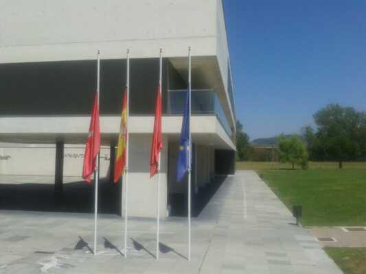 Ayuntamiento de Egüés