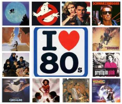 los 80