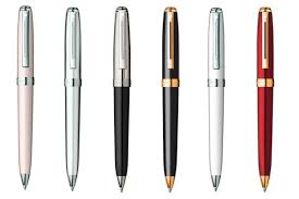 SHEAFFER 03