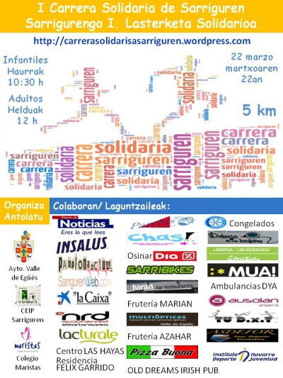 cartel-i-carrera-solidaria