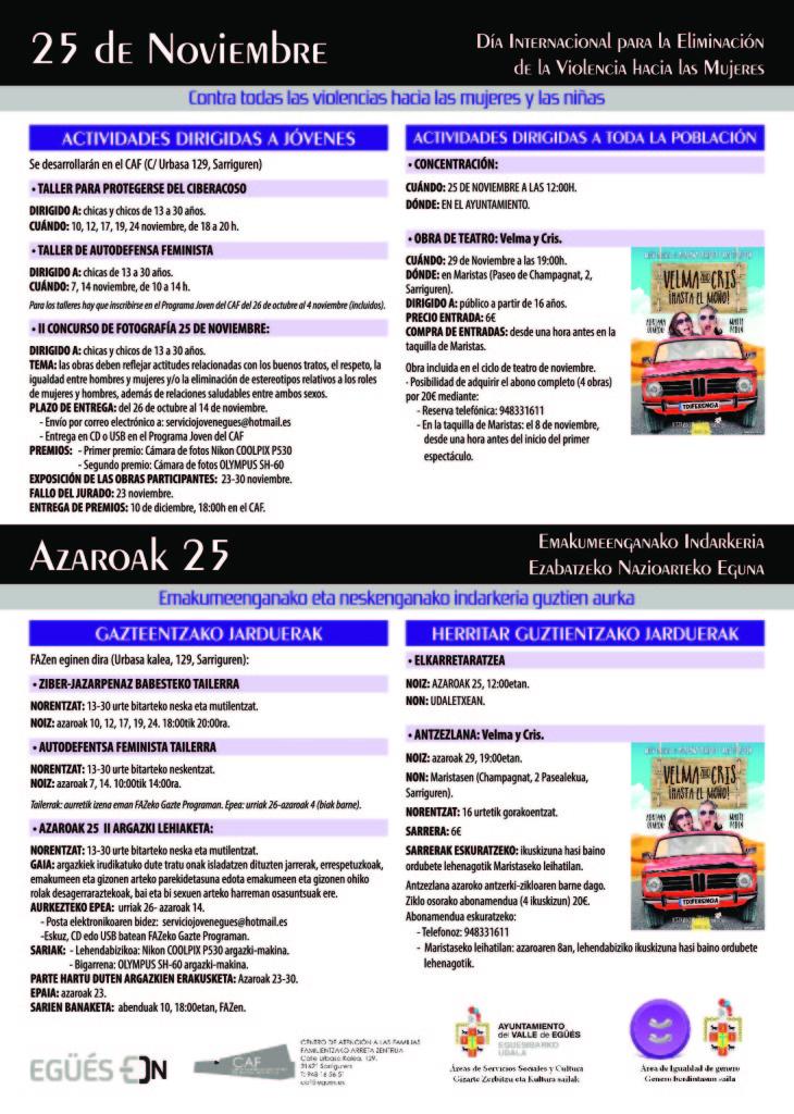 EGUESA4-2 (1)