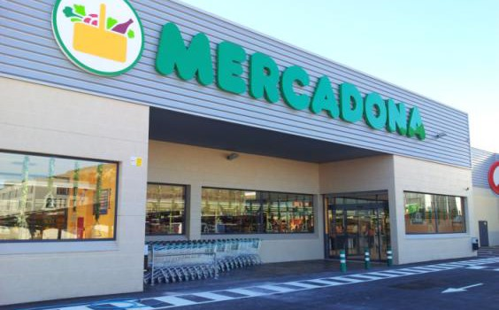 Mercadona