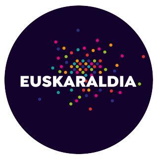 Resultado de imagen de EUSKARALDIA