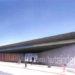 Sarriguren tendrá una nueva escuela infantil para el próximo curso escolar