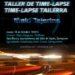 Iñaki Tererina realizará un taller de Time Lapse en Sarriguren