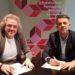 El Ayuntamiento del Valle de Egüés aportará 10.000 euros a la Fundación FSINGENIUM