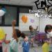 Hay plazas para niñas y niños de 2015 en la Escuela de Música Sarriguren