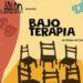 """""""Bajo Terapia"""" de Matías del Federico y de la compañía de Sarriguren """"El Telón"""" se representará este domingo"""