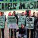 ELA denuncia el cierre y deslocalización de Cabelte-Incasa en Egüés