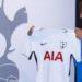 Fernando Llorente, del Athletic de Bilbao al Tottenham