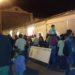 Badostain acogerá el 11 de mayo el XIX Día de las Personas Mayores del Valle