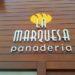 La Marquesa presenta a Swingaraia en concierto