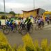Cortes puntuales de tráfico en Olaz y Sarriguren este fin de semana