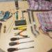 El despliegue policial evita la proliferación de robos en el Valle de Egüés durante los Sanfermines