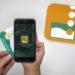 Ya se puede recargar la tarjeta de la villavesa mediante los smartphones