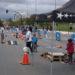 La semana del 23 al 29 de septiembre tendrá lugar la celebración Semana Europea del Deporte en el Valle de Egüés