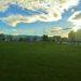 Parque de Sarriguren