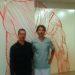 El Centro de Fisioterapia y Osteopatía Pablo Inchauspe nos abre sus puertas